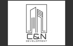 C & N Development Logo