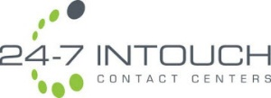 24-7 Intouch Incorporated Logo