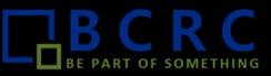 BCRC, Inc., Pleasant Dr, Aliquippa, PA, USA Logo