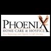 Phoenix Home Care Logo