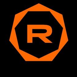 Regal Biltmore Grande 15 & RPX Logo