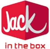 Jack in the Box Logo