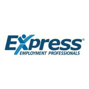 Express Employment Professionals Logo