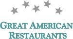 Great American Restaurants Logo