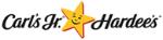 Hardee's Logo