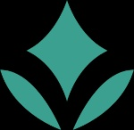Brilliant Earth Logo