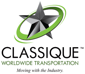 Classique Limousines Logo