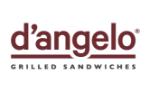 D'Angelo's Logo