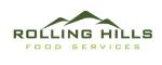 Rolling Hills Food Services Logo