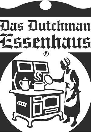 Essenhaus, Inc. Logo