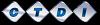 CTDI Logo