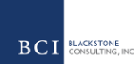 Blackstone Consulting, Inc Logo