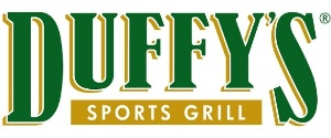 Duffy's Sports Grill Logo