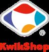 Kwik Shop Logo