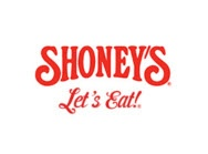 Shoney's of Knoxville, Inc. Logo