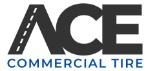 ACE Commercial Tire LLC Logo