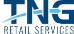 TNG Retail Services Logo