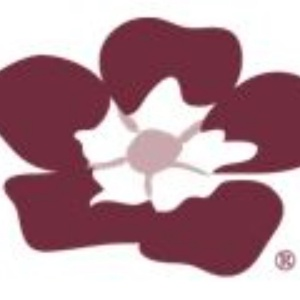 Primrose Retirement Community Logo