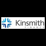 Kinsmith Finance Logo
