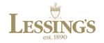 Lessing's Logo