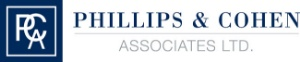 Phillips & Cohen Associates Ltd Logo
