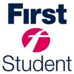 First Student Logo