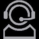 Railserve, Inc. Logo