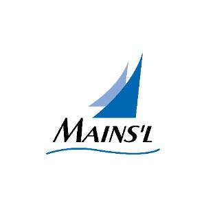 Mains'l Services, Inc Logo