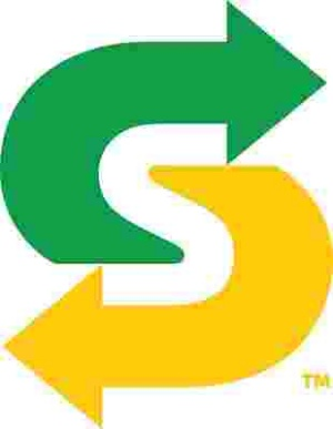 Clark Subways Logo