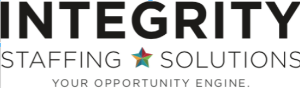 Integrity Staffing Solutions Logo