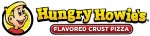 Hungry Howie's Pizza & Subs Logo