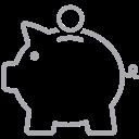Freeway Funding Logo