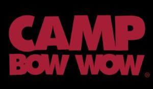 Camp Bow Wow South Windsor Logo