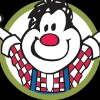 United Flea Markets Logo