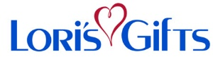Lori's Gifts Logo