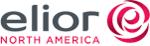 Elior North America Logo