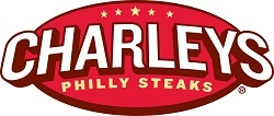 Charley's Philly Steaks Logo
