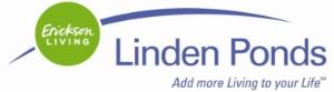 Linden Ponds Logo