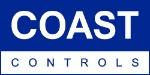 Coast Controls Logo