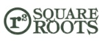 Square Roots Logo
