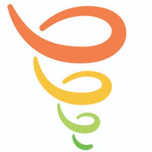 Jamba Logo