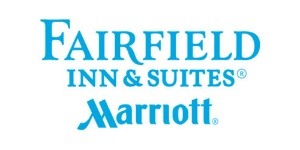 Room Attendant Fairfield Inn By Marriott