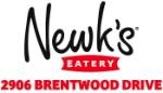 Newk's Eatery - Lufkin Logo