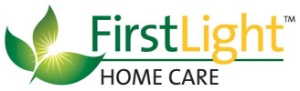 FirstLight - Greenville, SC Logo