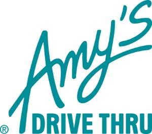 Amy's Kitchen Logo
