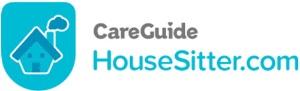 HouseSitter.com Logo