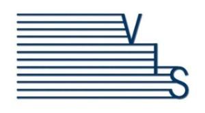 Valley Inventory Service Logo