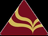Dimension Development Company Logo