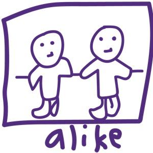 Montessori Autism Program & Services, Inc. Logo