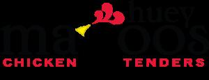 Huey Magoos Logo